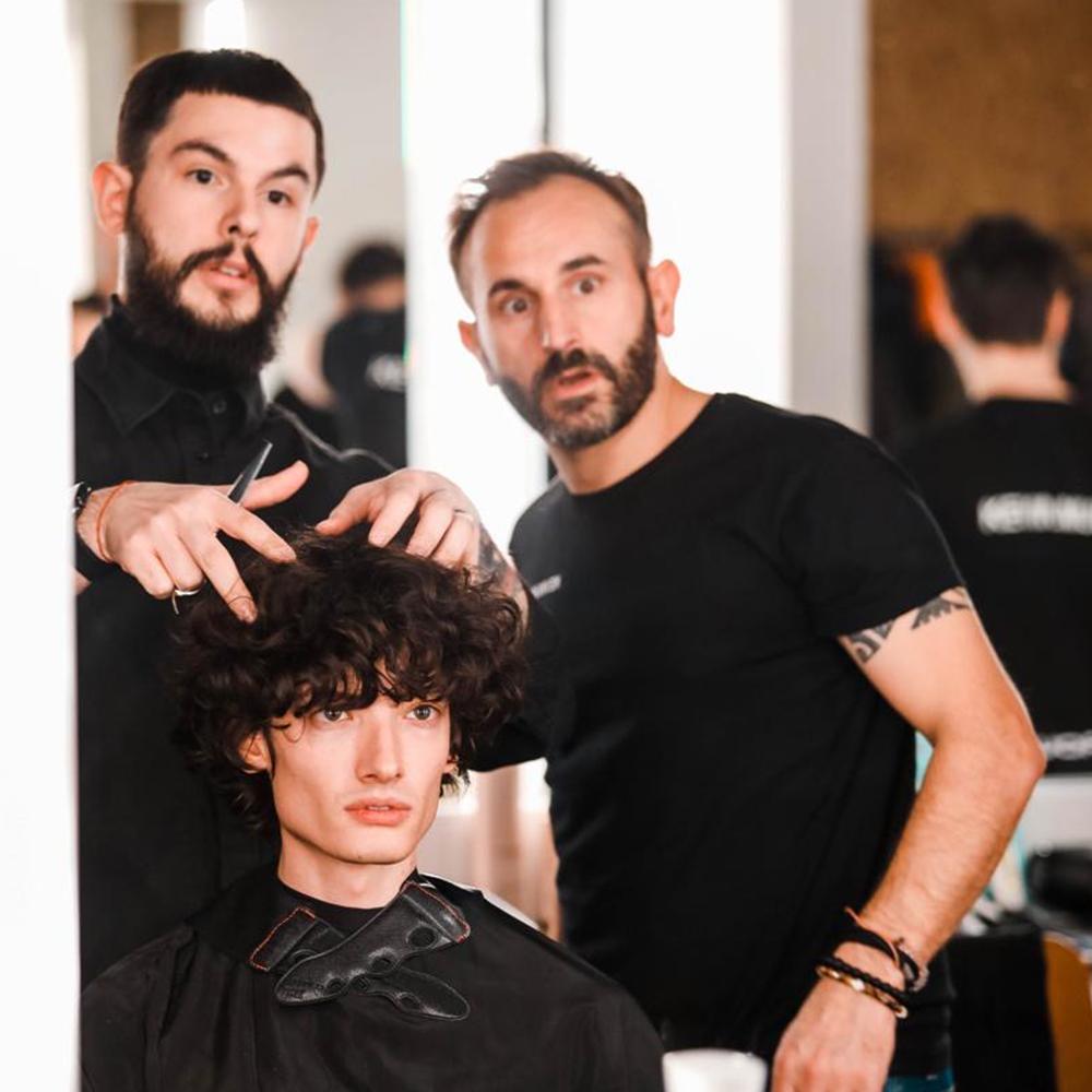 Elite Model Look 2019